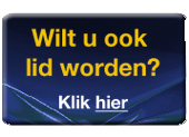 Website-OV-Fijnaart-LidWorden