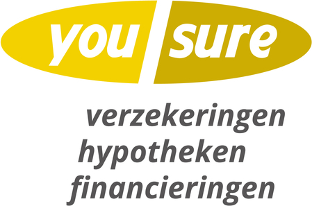 You-Sure-logo.jpg