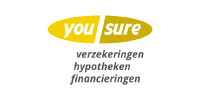 Logo-You Sure